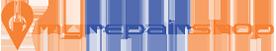 MyRepairShop.com logo